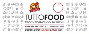 homeTUTTOFOOD